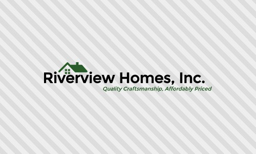 Riverview Homes Placeholder Image