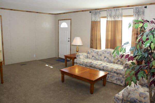 Atlantic ESDA25601 Living Room2 Carmichaels