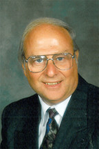 Sam Fanelli