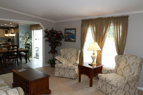 Pleasant Valley G3653 Family Room2 Prospect