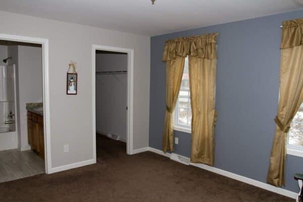 New Image Franklin Master Bedroom Prospect