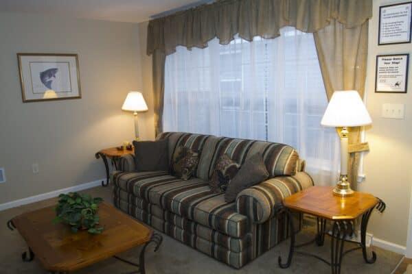 Pleasant Valley Worcester Living Room2 Butler