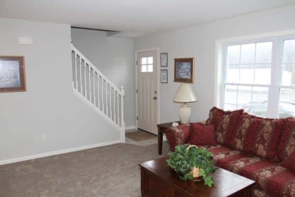 New Image NI127 Living Room2 Prospect