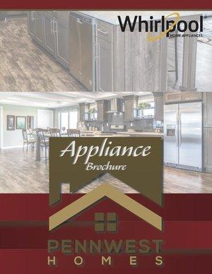 Pennwest - Appliances