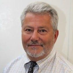 Tom Christopher