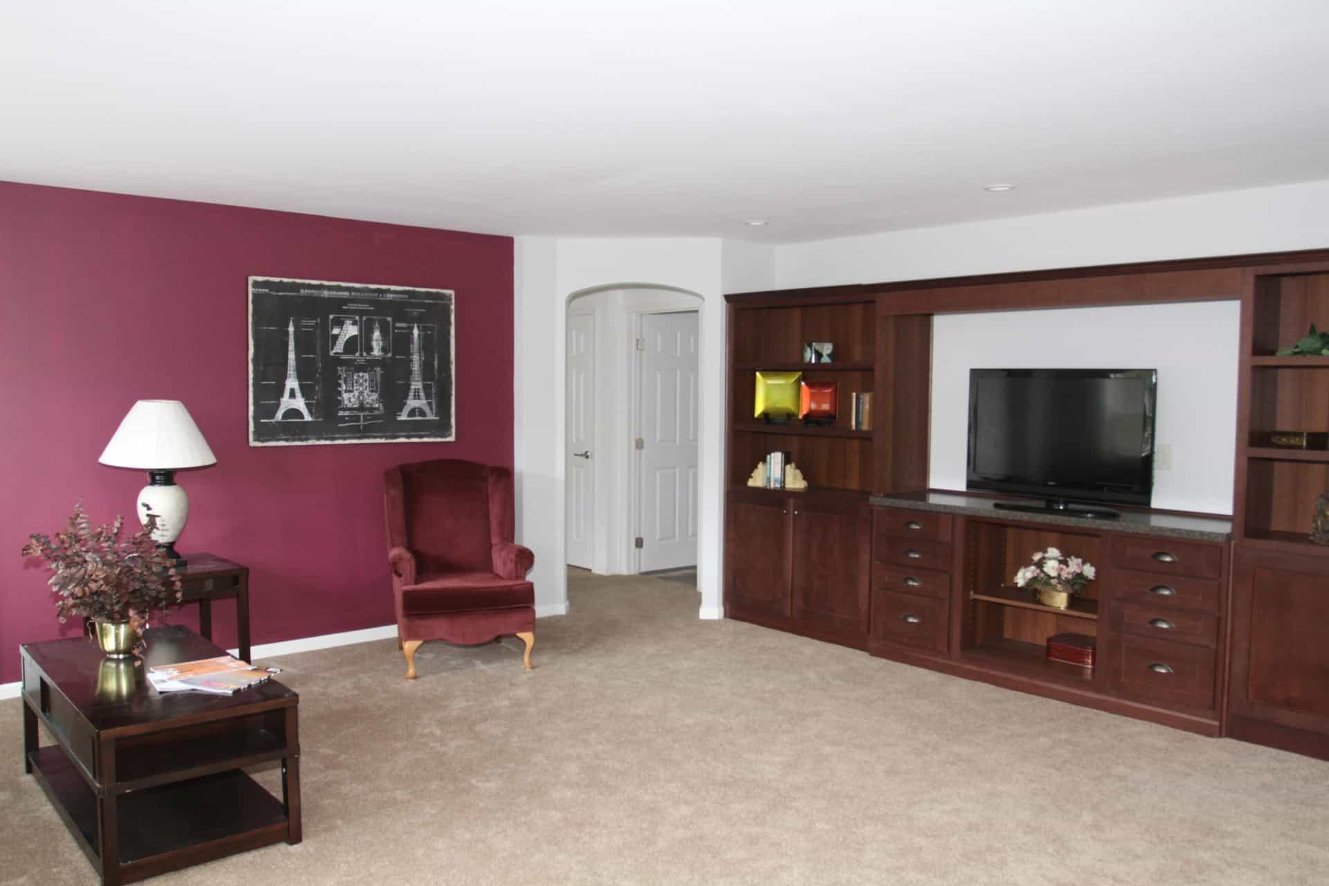 Pleasant Valley Chesapeake C Living Room2 Prospect