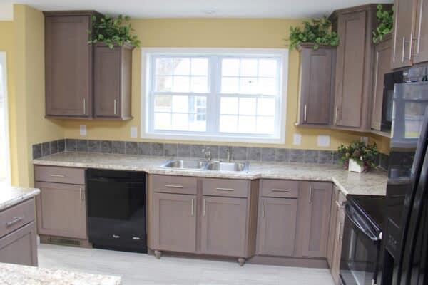 New Image Jefferson Kitchen2 Vandergrift