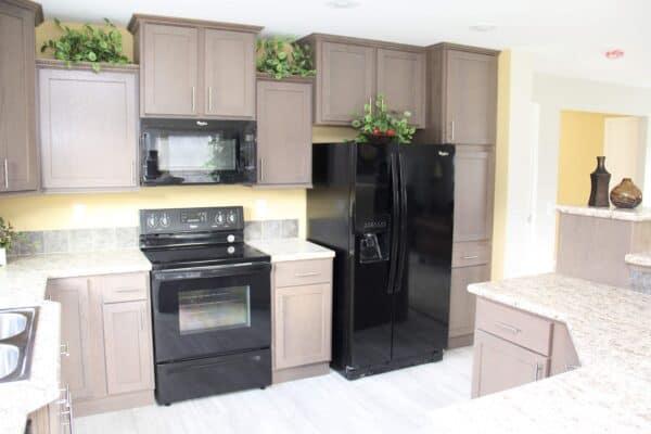 New Image Jefferson Kitchen3 Vandergrift