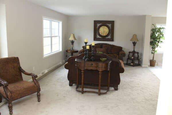 New Image Jefferson Living Room Vandergrift